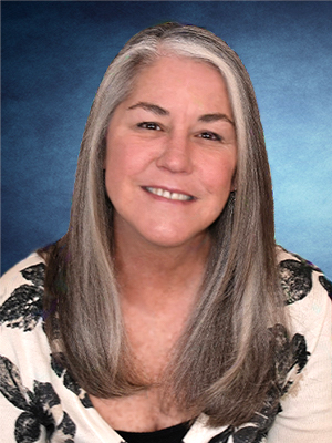 Jane Sellers, Property Manager and Realtor at All County® Colorado Springs, the Woodland Park office