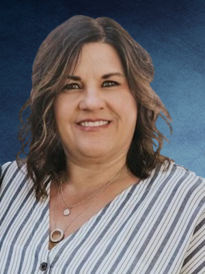 Julie Hancock, RMP®, Licensed Realtor & Property Manager–Office Manager at All County® Colorado Springs, CRMC