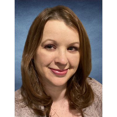 Shauna Smith, Office Administrator, All County Colorado Springs