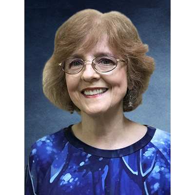 Sue Elak, Property Manager at All County Colorado Springs, CRMC in Woodland Park