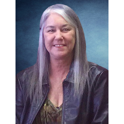 Jane Sellers, Property Manager at All County® Woodland Park